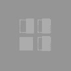 HTML5网站制作,北京网站制作,北京网站设计,北京高端网站建设