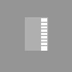 北京网站制作,域名服务器租用,北京网站建设